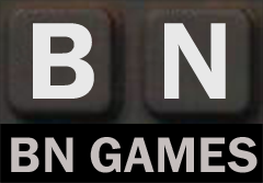 15 - BNGAMES: WELCOME TO BNGAMES.COM, BNGAMES HAS FREE ONLINE SHOOTING GAMES, SHOOTER GAMES AND SHOOT EM UP FOR EVERYONE! WE OFFER POPULAR GAME TITLES LIKE SHOOTING, SHOOTER, SHOOT EM UP,FIRST PERSON SHOOTER AND SHOOT EM UP AND MANY MORE. IF YOU LIKE IT, SHARE WWW.BNGAMES.COM TO YOUR FRIENDS.